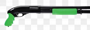 Ammunition - Trigger Firearm Airsoft Guns Ranged Weapon Gun Barrel PNG