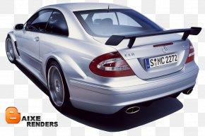 Mercedes Benz - Mercedes-Benz CLK-DTM AMG Car Deutsche Tourenwagen Masters Mercedes-Benz C-Class PNG