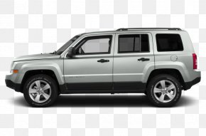 Four-wheel Drive Off-road Vehicles - 2014 Chevrolet Tahoe 2015 Chevrolet Tahoe 2018 Chevrolet Tahoe 2017 Chevrolet Tahoe PNG