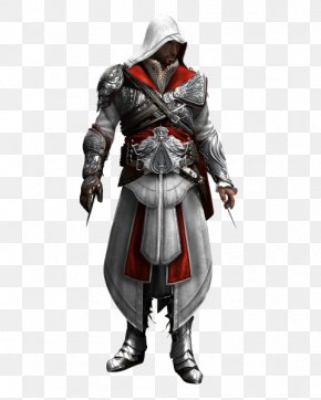 Assasin Creed - Assassin's Creed: Brotherhood Assassin's Creed: Revelations Assassin's Creed III PNG