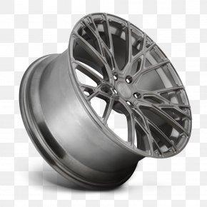 Colored Powders - Alloy Wheel Tire Spoke Rim PNG