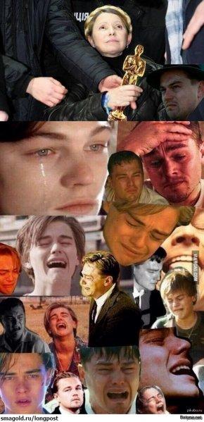 Leonardo Dicaprio - Leonardo DiCaprio James Cameron The Wolf Of Wall Street Titanic Academy Awards PNG