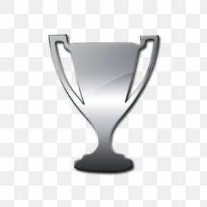 Trophy - Trophy Award Cup Clip Art PNG