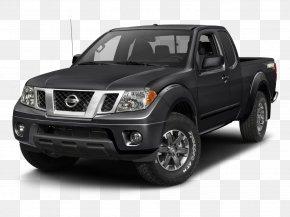 Nissan - 2017 RAM 1500 Ram Trucks Jeep Pickup Truck Chrysler PNG