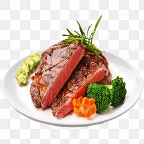 Australia Steak - Beefsteak Beef Tenderloin Barbecue Roast Beef PNG