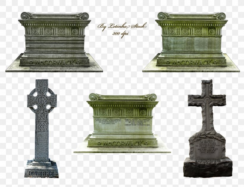 Cemetery Download Computer File, PNG, 1021x782px, Cemetery, Column, Digital Data, Granite, Grave Download Free