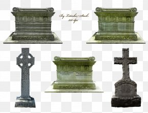 Cemetery File - Cemetery Download Computer File PNG