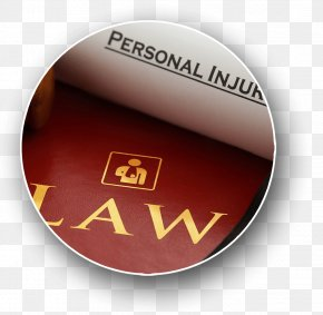 Personal Injury - Personal Injury Lawyer Law Firm PNG