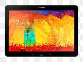 Samsung - Samsung Galaxy Note 10.1 Samsung Galaxy Note 8.0 Computer Samsung Galaxy Tab Series PNG