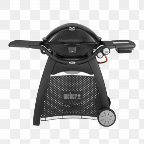 Grill Cart Plans - Barbecue Weber Q 3200 Weber-Stephen Products Weber Family Q Gasgrill PNG