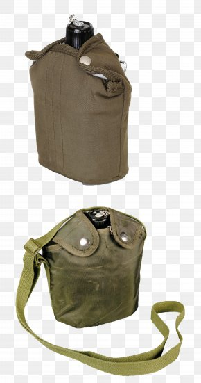 Motorcycle Pictures - Handbag Weapon Bullet Proof Vests Textile PNG