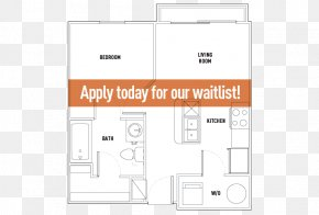 Bed - Floor Plan Bed Bath & Beyond 26 West House PNG