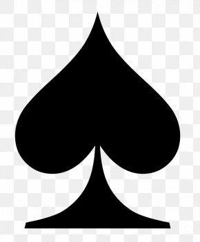 Suit - Hearts Contract Bridge Suit Playing Card Spades PNG