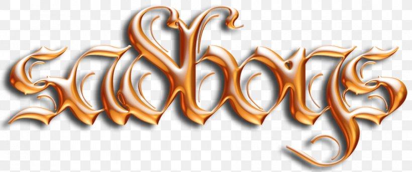 Logo Warlord Vaporwave Sad Boys Entertainment Font Png 900x377px Logo Brand Person Text Vaporwave Download Free