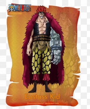 One Piece - Monkey D. Luffy Roronoa Zoro Nami Vinsmoke Sanji Tony Tony Chopper PNG