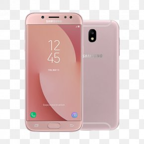 Samsung Galaxy J5 - Samsung Galaxy J5 (2016) Samsung Galaxy J7 (2016) PNG