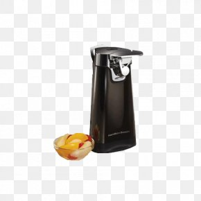 Hamilton Beach Brands - Can Openers Hamilton Beach Brands Small Appliance Home Appliance Tool PNG