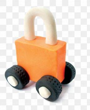 Child Lock Wheel - Safe Mobile Phone Internet Fraud Prevention Locksmithing Service PNG
