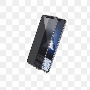 Smartphone - Smartphone IPhone X IPhone 5 Samsung Galaxy Note 8 Apple IPhone 8 Plus PNG