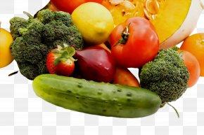 Broccoli Whole Food - Natural Foods Food Vegetable Vegan Nutrition Superfood PNG