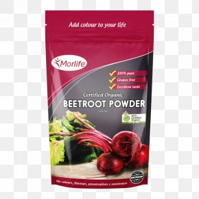 Health - Organic Food Beetroot Powder Health PNG
