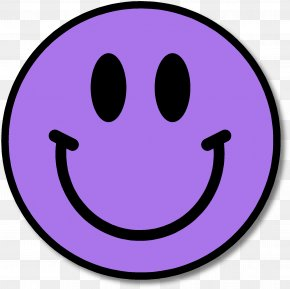 Smiley Face Cliparts - Smiley Emoticon Clip Art PNG