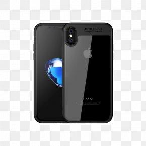Coque IPhone Transparente - Apple IPhone 7 Plus IPhone X Apple IPhone 8 Plus Samsung Galaxy S8+ IPhone 6S PNG