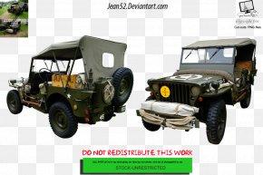 Jeep - Jeep Car Volkswagen Kübelwagen Off-road Vehicle Military Vehicle PNG