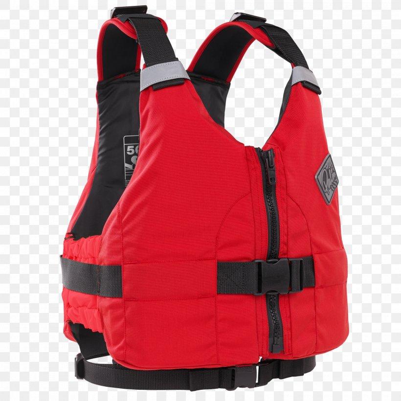 Life Jackets Buoyancy Aid Canoe Gilets Kayak, PNG, 2000x2000px, Life  Jackets, Buoyancy, Buoyancy Aid, Canoe, Canoeing