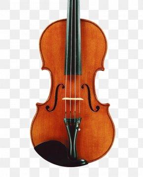 Violin - Markneukirchen Violin Musical Instrument Ukulele String Instrument PNG