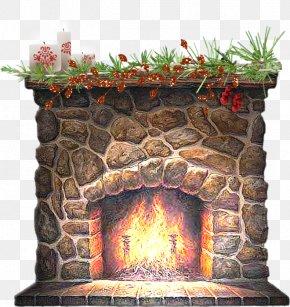Santa Claus - Santa Claus Clip Art Christmas Christmas Graphics Christmas Day PNG