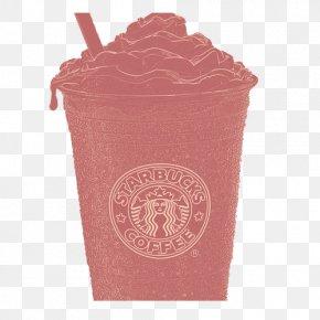 Starbucks Cup - Coffee Juice Starbucks City Mug Frappuccino PNG