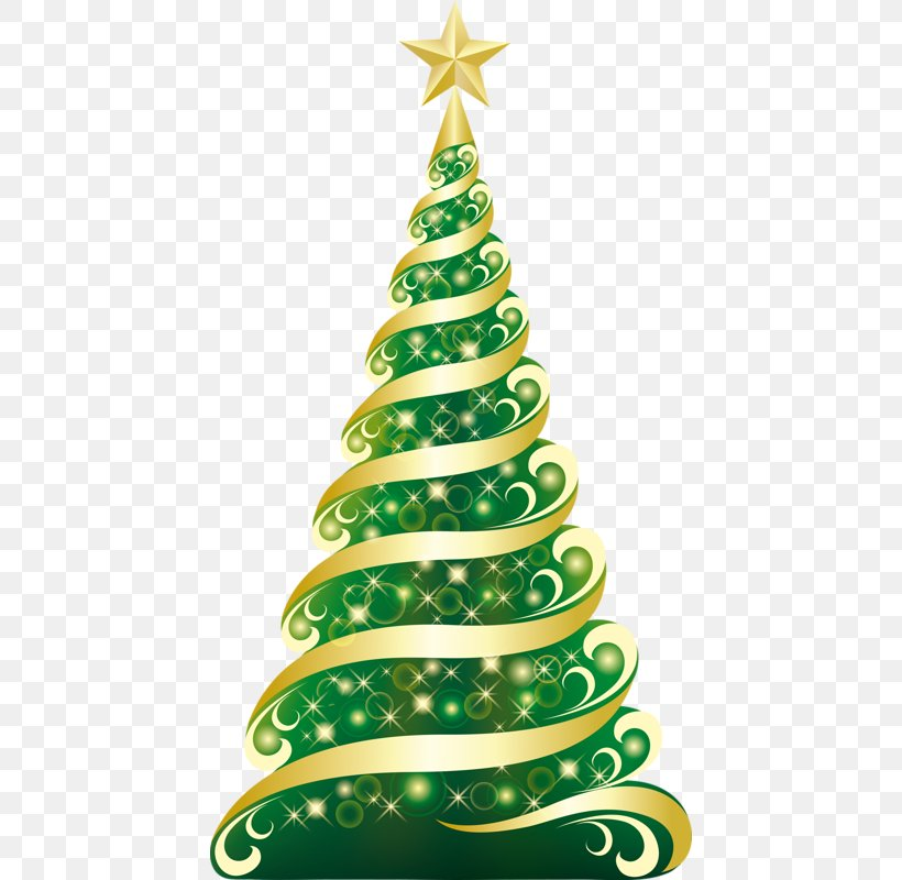 Christmas Tree Christmas Card Clip Art, PNG, 438x800px, Christmas Tree, Christmas, Christmas Card, Christmas Decoration, Christmas Ornament Download Free