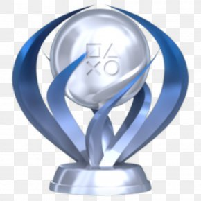 Trophy - Grand Theft Auto V Final Fantasy XIII PlayStation 3 PlayStation 4 Xbox 360 PNG