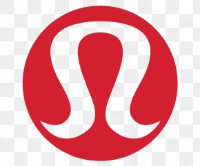 Brand - Logo Lululemon Athletica Brand Retail Company PNG