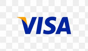 Credit Card - Payment Card Industry Data Security Standard Payment Gateway E-commerce Payment System PNG