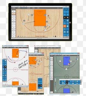 Design - Floor Plan PNG