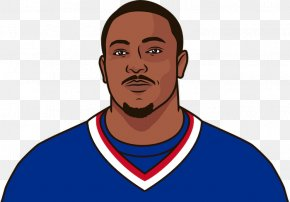 2017 Los Angeles Dodgers Season - LeSean McCoy Madden NFL 13 Buffalo Bills Pittsburgh Panthers Football Wildcat Formation PNG
