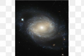 Spiral Galaxy - Spiral Galaxy Astronomy Hubble Space Telescope New Horizons PNG