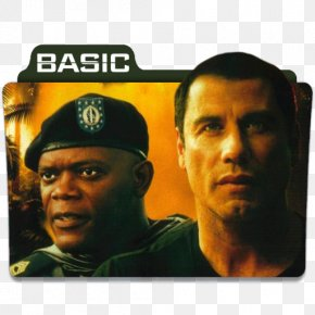 Samuel L Jackson - Samuel L. Jackson Basic Amazon.com John Travolta DVD PNG