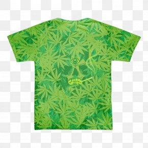 T-shirt - T-shirt Sleeve Top Clothing PNG