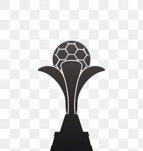 Trophy - Trophy Argentina National Football Team 2014 FIFA World Cup Uruguay National Football Team 1995 King Fahd Cup PNG