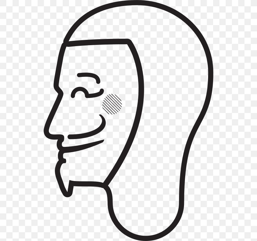 Clip Art, PNG, 542x768px, Mask, Anonymity, Black And White, Head, Headgear Download Free