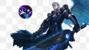 Mobile Legends - Mobile Legends: Bang Bang Garena RoV: Mobile MOBA Game Moonton PNG
