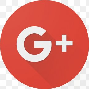 Google Plus Logo - Social Media Google+ Social Network Google Logo PNG