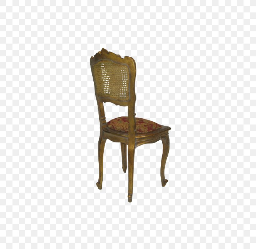 Table Furniture Chair Wood, PNG, 800x800px, Table, Chair, End Table, Furniture, Garden Furniture Download Free