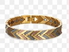 Gold - Bracelet Bangle Gold Jewellery Craft Magnets PNG