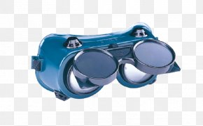 Welders Goggles - Goggles Product United Arab Emirates Plastic TargetLink PNG