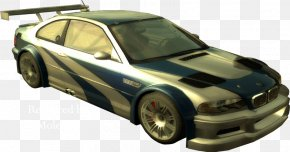 Need For Speed - Need For Speed: Most Wanted Need For Speed: Carbon Need For Speed: Shift Xbox 360 PNG
