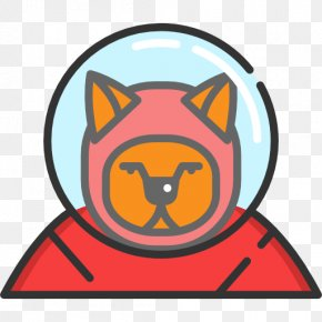 Astronaut - Astronaut Icon PNG